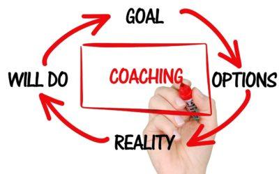 Halva priset på coaching i Coronatider